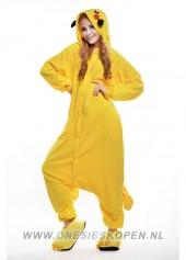 onesie-pikachu1