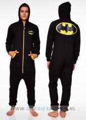 batman-onesie-voor-achter
