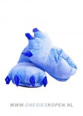 claws_blauw