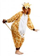 onesie-giraffe-voor