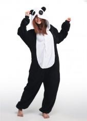 onesie-japanse-panda-voor