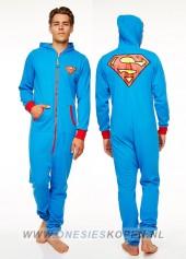 superman-onesie-voor-achter
