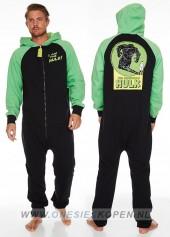 hulk-onesie-voor-achter