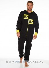 onesie-Breaking-Bad-Methylamine-Bee-front