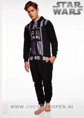 star-wars-Darth-Vader-onesie-voor