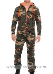 camouflage_legerprint_onesie_man