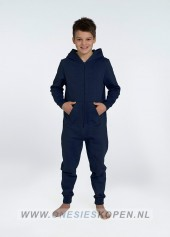 navy-onesie-comfy-kids
