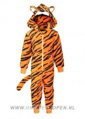 onesie-tijger-kids-voor