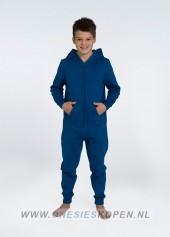 blauwe-onesie-comfy-kids