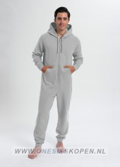 comfy_onesie_unisex-lichtgrijs_heather-grey