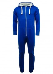 unisex-onesie-blauw-nw