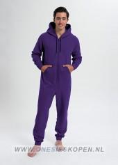 comfy_onesie_unisex-paars_purple