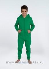groene-onesie-comfy-kids