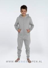 lichtgrijze-onesie-comfy-kids
