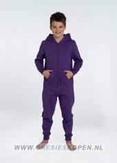 paarse-onesie-comfy-kids