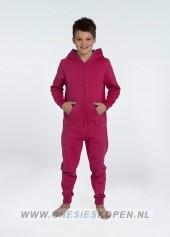 roze-onesie-comfy-kids